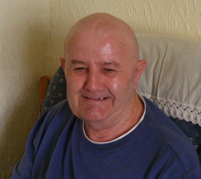 CC Family: Bernard O'Neill