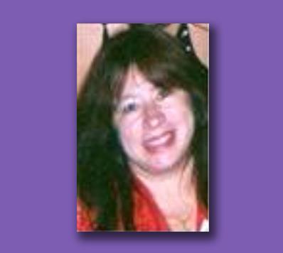CC Family: Mary Valenzuela-Hogue